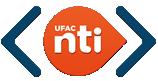 logo nti transparente